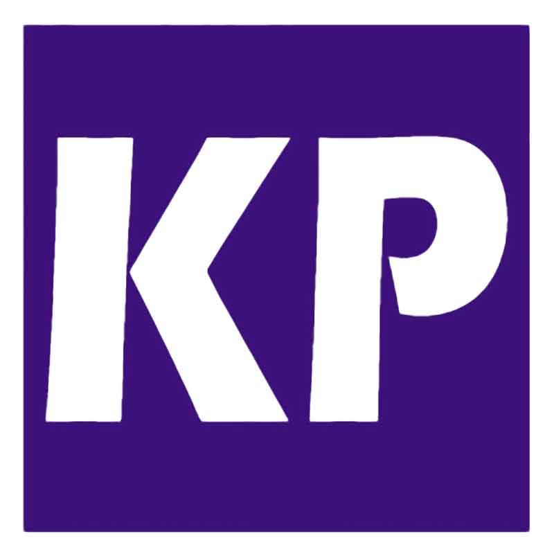 Krause & Partner Gruppe